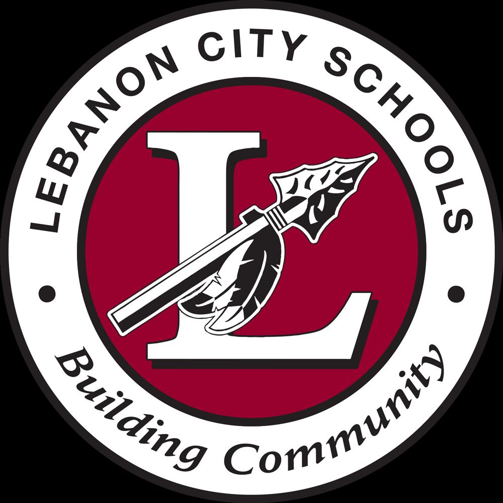 Lebanon City Schools