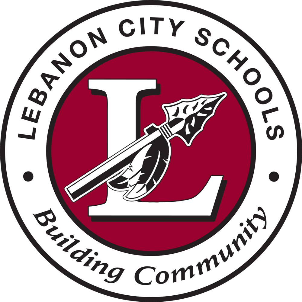Lebanon City Schools