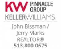 Keller Williams - John Bissman