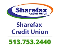 Sharefax Credit Union