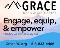 Grace Rec Center