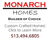 Monarch Homes