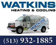 hvac contractor lebanon oh
